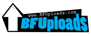 BFUploads