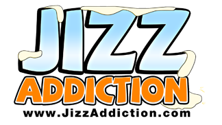 JizzAddiction