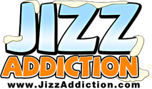 Jizz Addiction
