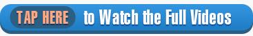 Watch All Videos