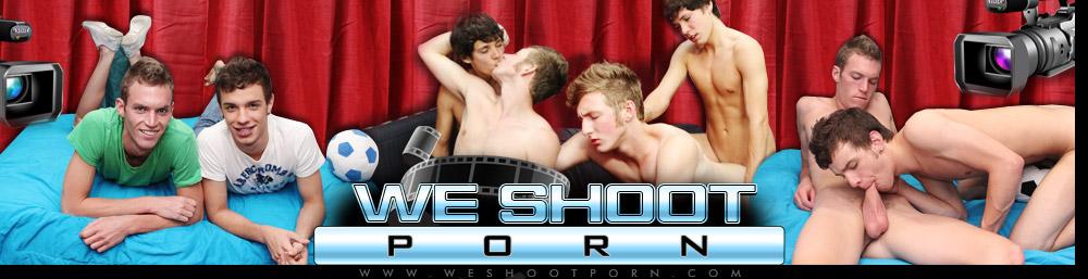 WeShootPorn